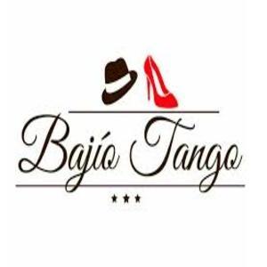 Festival Bajío Tango 2020