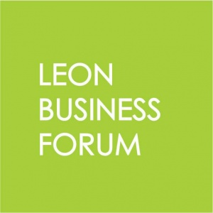 León Business Forum
