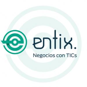 Encuentro Nacional de Negocios ENTIX