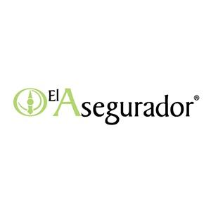 FORO EL ASEGURADOR PARA AGENTES DE SEGUROS Y FIANZAS