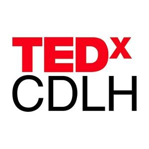 SILENCIO TEDxCDLH 2017