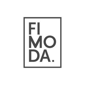 FIMODA Foro Empresarial y de Negocios