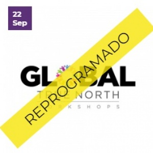 IV Foro Global True North