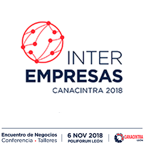 INTEREMPRESAS CANACINTRA