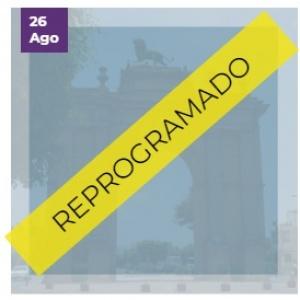 3er. Curso Regional de Salud Pública de la Asociación  Mexicana  de Guanajuato