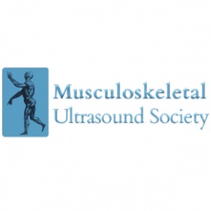 Annual Conference of the Musculoskeletal Ultrasound Society