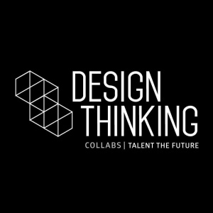 1er. Foro Internacional Design Thinking