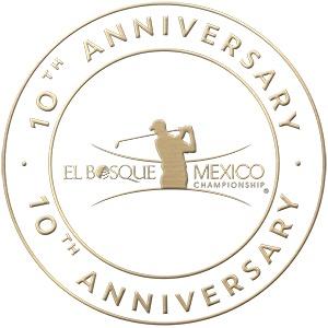 EL BOSQUE MEXICO CHAMPIONSHIP by INNOVA