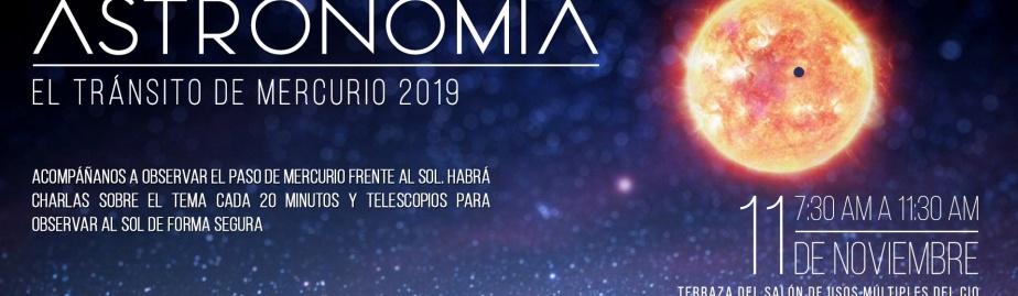 Real Azteca Eventos