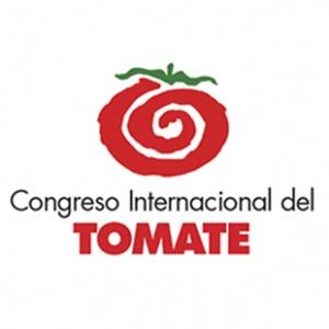 14. Congreso Internacional del Tomate