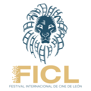 6° Festival Internacional de Cine de León