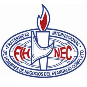 Convencion Nacional FIHNEC