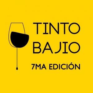 7mo Tinto Bajío