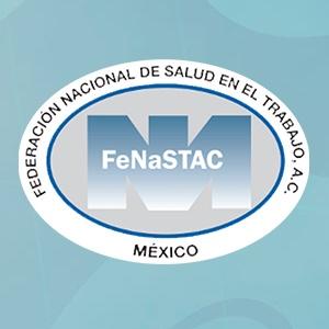 XXI Congreso Nacional de Salud en el Trabajo FENASTAC