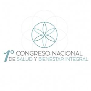 1er. Congreso Nacional de Salud y Bienestar Integral