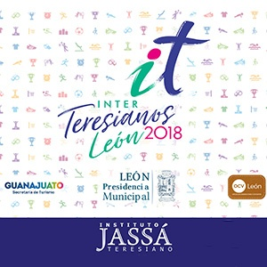 INTER TERESIANOS 2018