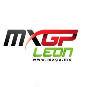CAMPEONATO MUNDIAL DE MOTOCROSS
