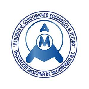 XVI CONGRESO NACIONAL DE MECATRÓNICA Y ROBÓTICA