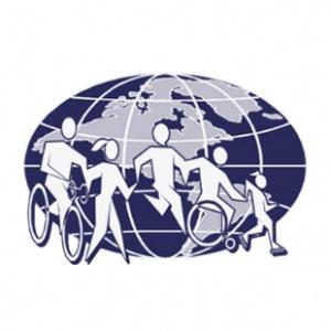 XVII Reunión Anual de la Red de Actividad Física de las Américas RAFA PANA