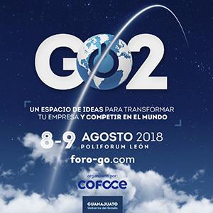 FORO GO2