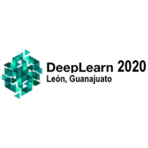 4th. International Summer School on Deep Learning