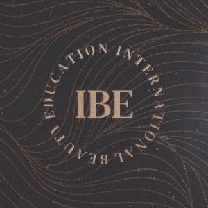International Beauty Education