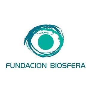 4to Encuentro de Responsables Ambientales de Provincias, Estados y Regiones de America Latina y el Caribe - Congreso de Calidad del Aire
