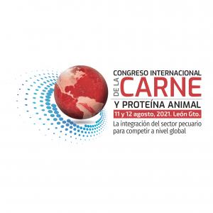 Congreso Internacional de la Carne y Proteína Animal 2021