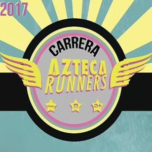 AZTECA RUNNERS