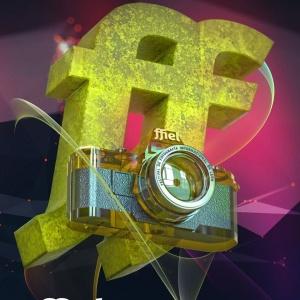5° Festival Internacional de Fotografía de León