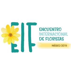 Encuentro Internacional de Floristas