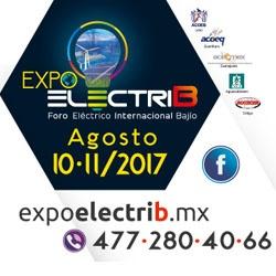 EXPO ELECTRIB