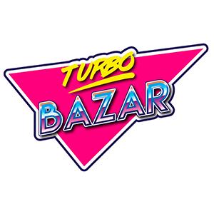 TURBO BAZAR