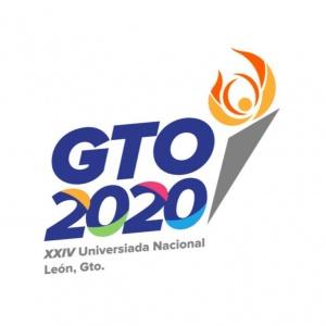 XXIV Universiada Nacional 2020