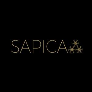 SAPICA OTOÑO - INVIERNO