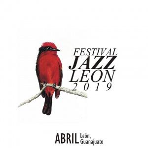 Festival de Jazz de León 2019