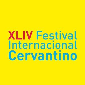 44 FESTIVAL INTERNACIONAL CERVANTINO