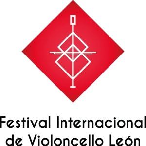 FESTIVAL INTERNACIONAL DE VIOLONCELLO LEÓN (FIV) 2019