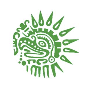 LVIII CONGRESO ANUAL DE LA ASOCIACIÓN MEXICANA DE PATÓLOGOS AC
