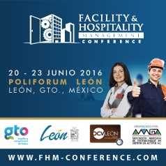 FACILITY AND HOSPITALITY MANAGEMENT CONFERENCE