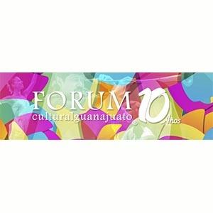 Jornada de actividades por los diez años del Museo de Arte e Historia de Guanajuato