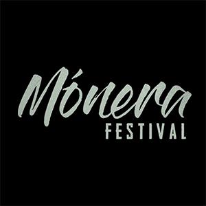 MÓNERA FESTIVAL