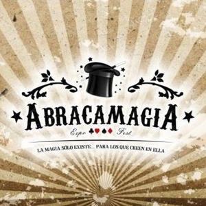 Abracamagia Fest