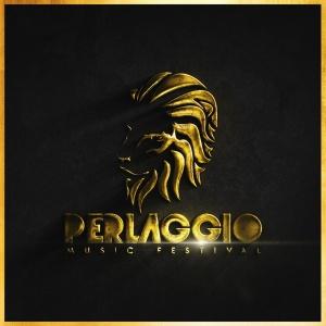 PERLAGGIO MUSIC FESTIVAL 2018
