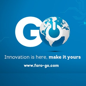 FORO GO INNOVATION
