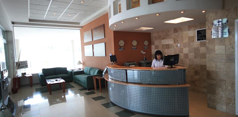 Enterprise Inn