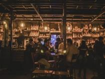 Chabola Bar