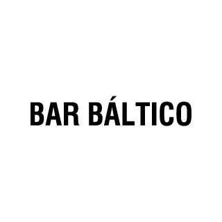 Bar Báltico