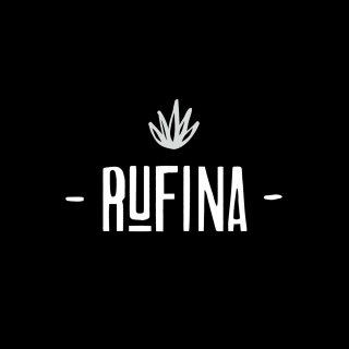 Rufina Mezcaleria