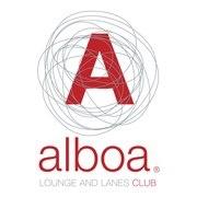 Alboa